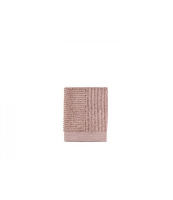 Handdoek 381114 - huidskleur  Classic