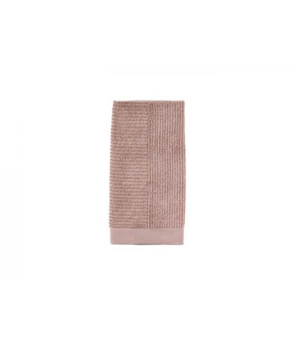 Handdoek 381115 - huidskleur  Classic