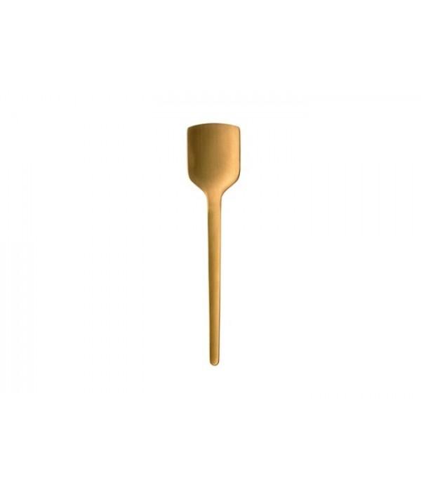 Lepel 381121 Zone Denmark - Brass  Peili - 18 cm