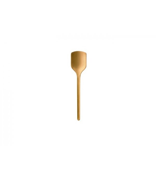 Lepel 381122 Zone Denmark - Brass  Peili - 14 cm