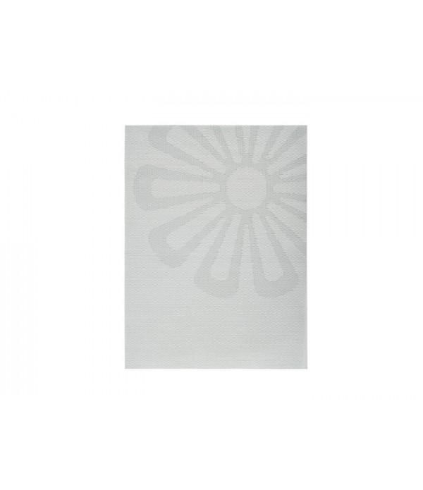 Placemat 382039 - Daisy - Zone Denmark - Nordic sk...