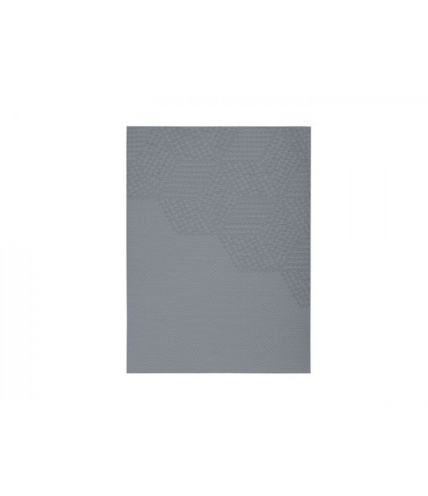 Placemat 382042 - Hexagon - Zone Denmark -  cool g...