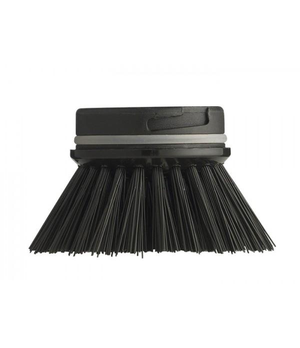 Borstel 850558 voor afwasborstel - hard