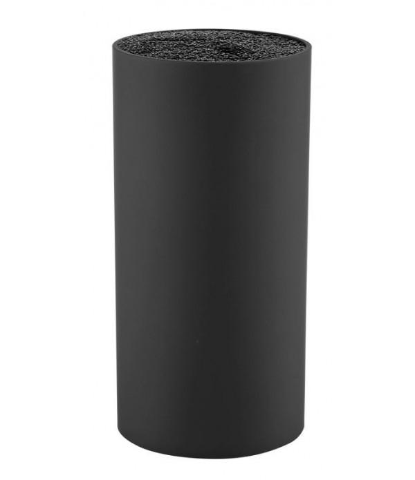 Messenblok Zone Denmark zwart - 22,5 cm
