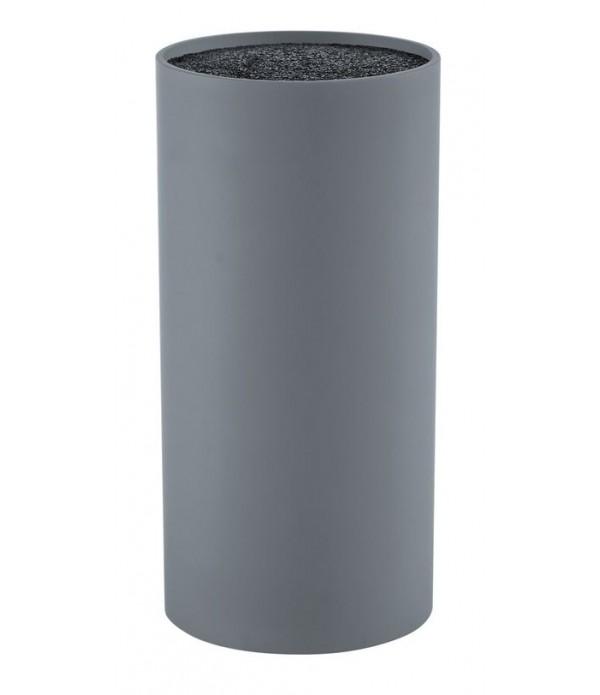 Messenblok Zone Denmark grijs - 22,5 cm