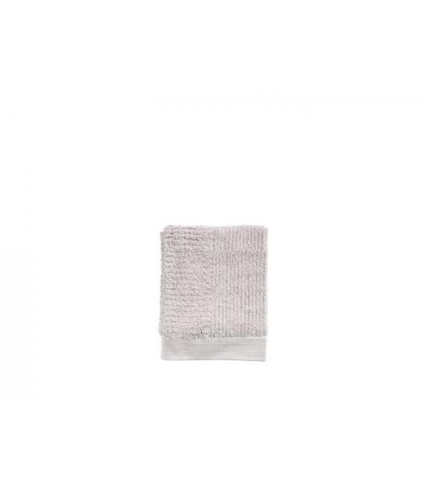 Keukenhanddoek 382071 Classic/Soft grey/50cx70