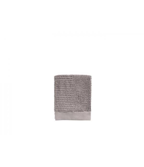 Keukenhanddoek 382102 Classic/Gull grey/50x70