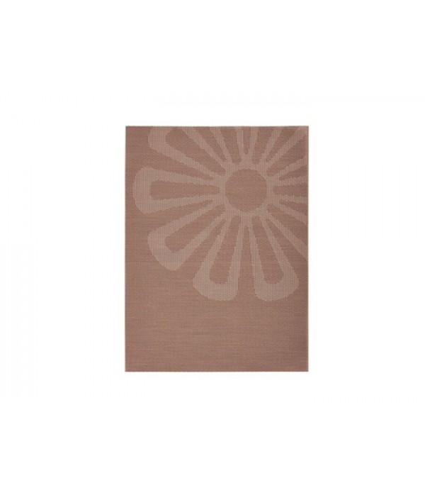 Placemat 382040 - Daisy - Zone Denmark - huidskleu...