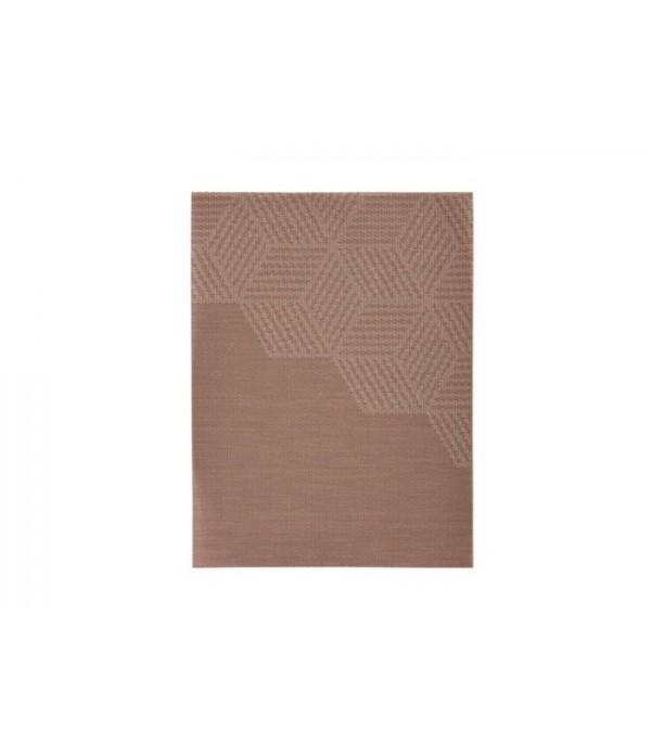 Placemat 382046 - Hexagon - Zone Denmark - huidskl...