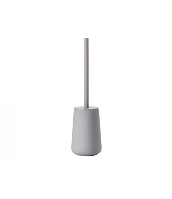 Toiletborstel 382098 - Nova One - Gull grey
