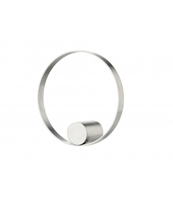 Haak  - HookedOn Rings - matt - 10 x 3,5 cm