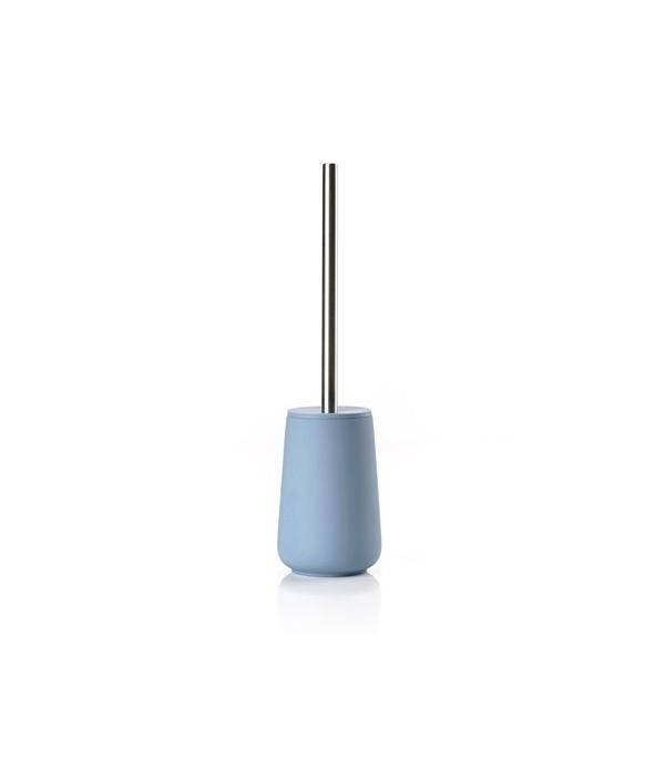 Toiletborstel Nova - Zone Denmark - Blue Fog - 331...