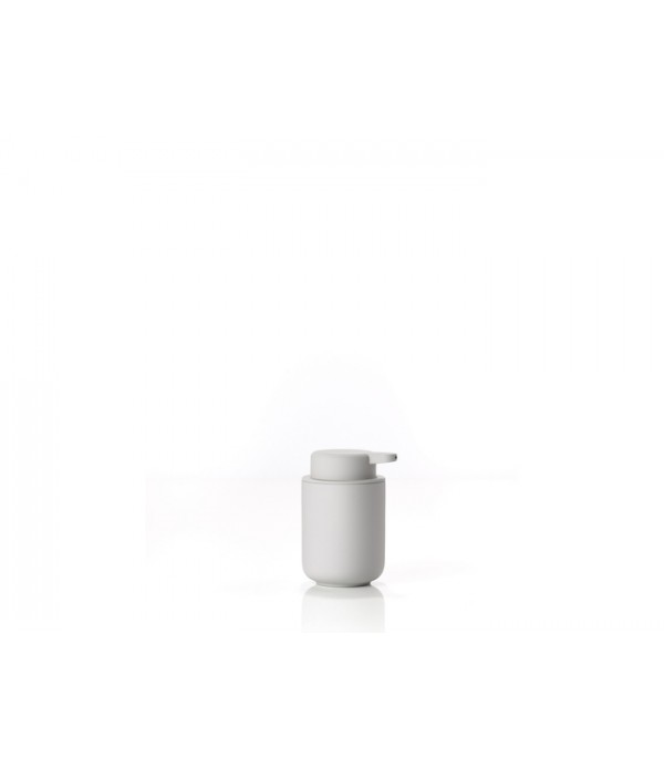 Zeeppomp UME - Zone Denmark - Soft grijs 331923