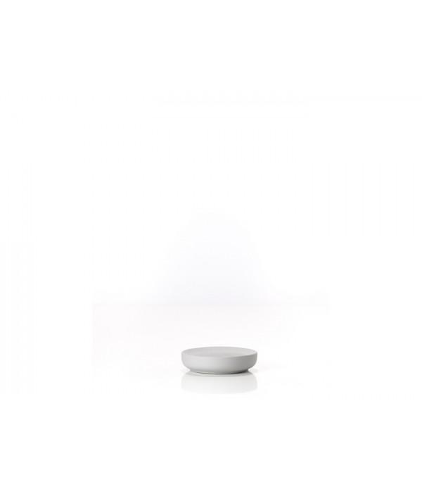 Zeepbakje UME - Zone Denmark - Soft grijs