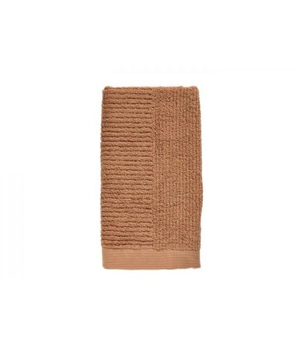 Handdoek Classic - Zone Denmark - Amber - 50x100