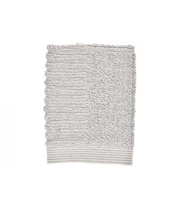 Gastendoekje Classic - Zone Denmark - 30 x 30 cm Soft grijs