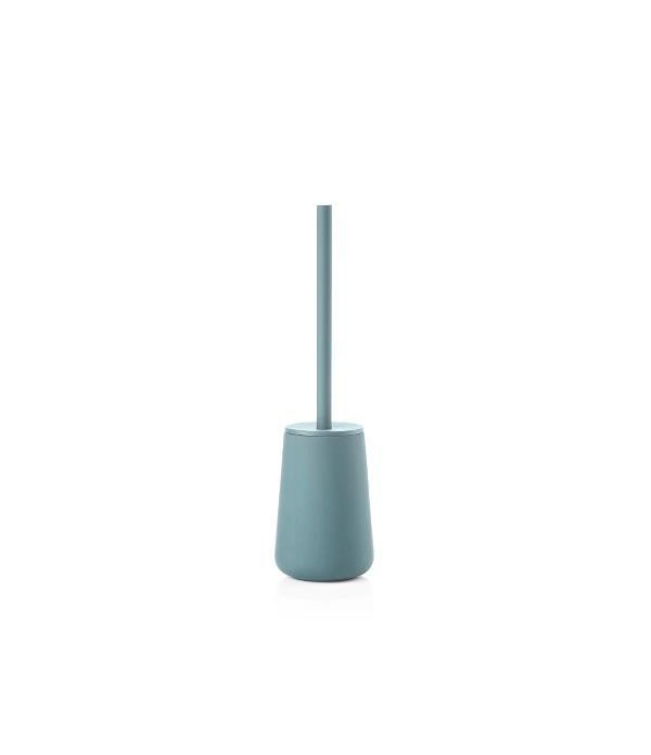 Toiletborstel - Nova One - Cameo Blue (Blauw)