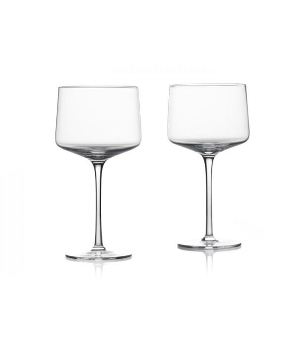 Gin-tonicglas (2) Copa/GT Zone Denmark - 0,27 l.