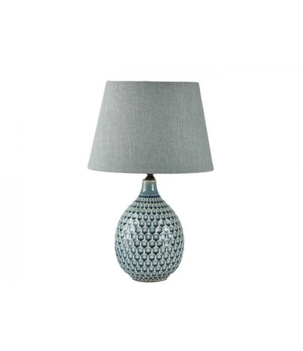 Lamp 481321 - Villa Collection Denmark - w. shade ...