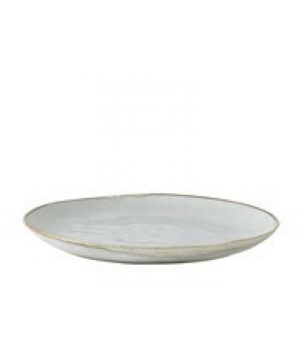 Plate 491261 - Palet - aardewerk - Bl