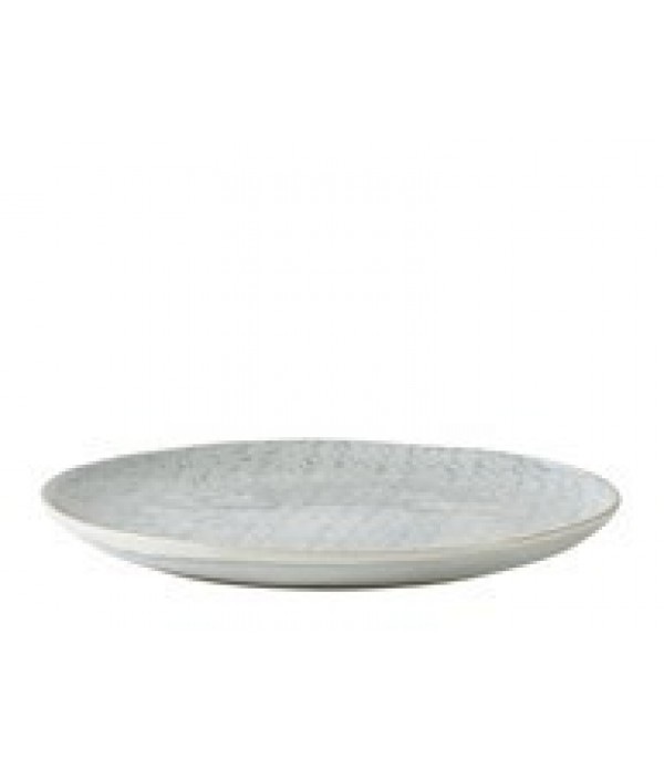 Dish 491262 - Palet - aardewerk - Blu