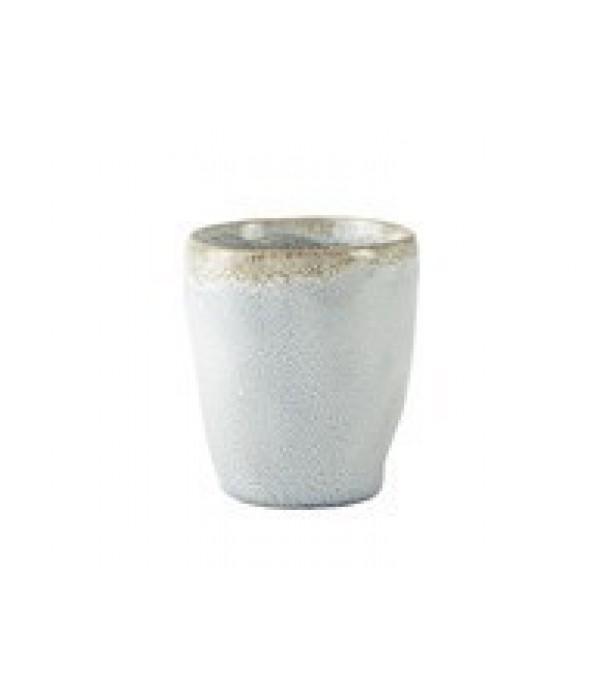Mug 491263 - Palet - aardewerk - Blue