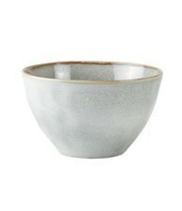 Bowl 491266 - Palet -  blauw
