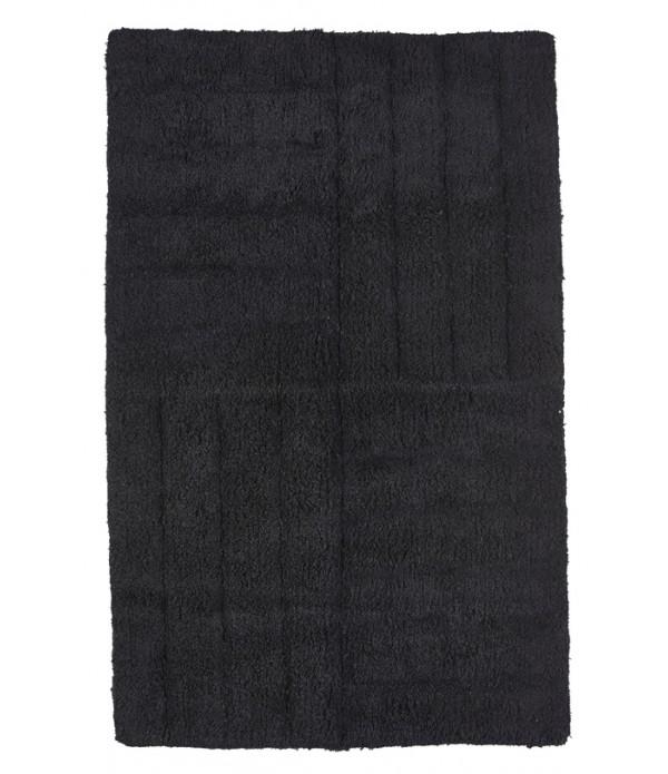 Badmat - Zone Denmark - Classic - zwart