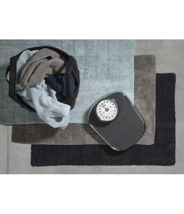 Badmat 352188 - Zone Denmark - Classic/wit
