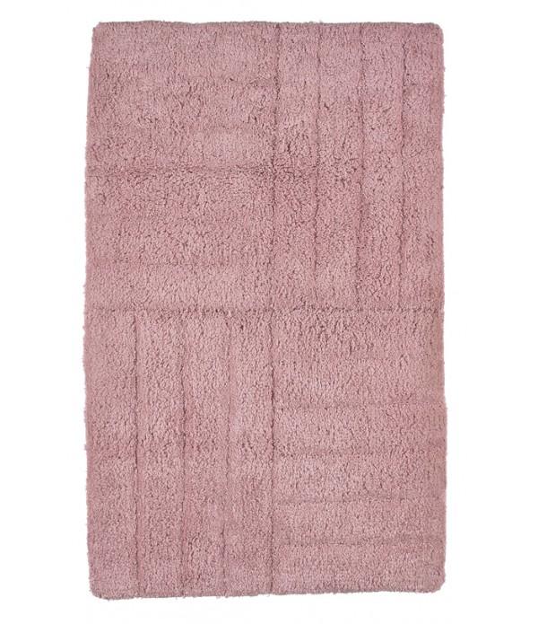Badmat Zone Denmark - Classic - roze
