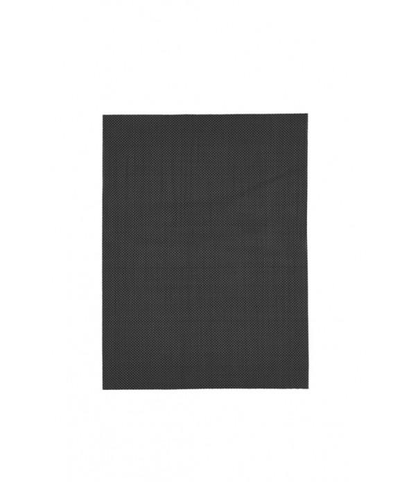 Placemat - Zone Denmark zwart