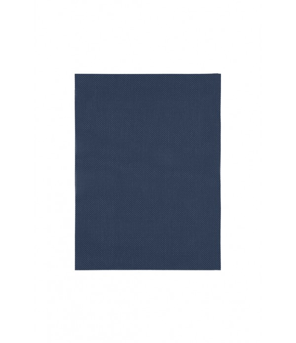 Placemat - Zone Denmark dark blue