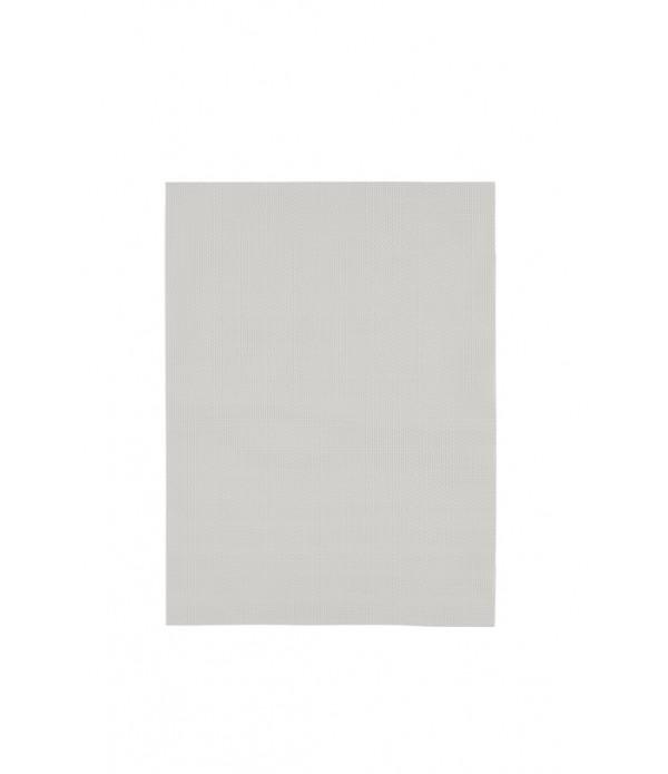 Placemat - Zone Denmark warm grey