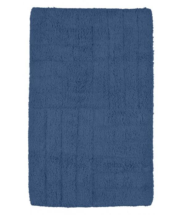 Badmat 371089 - Zone Denmark - Classic - donkerblauw