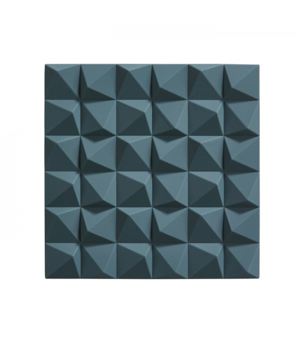 Onderzetter - cactus  Origami - Mix