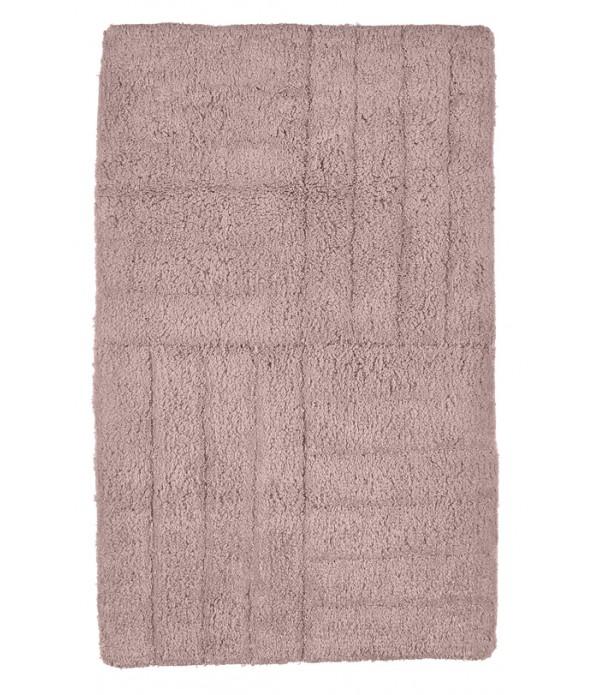 Badmat 381147  Zone Denmark - Classic - huidkleur