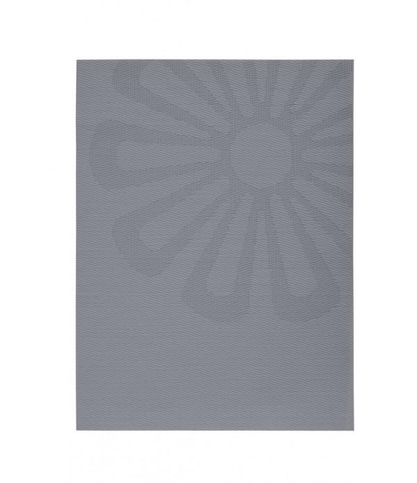 Placemat - Daisy - Zone Denmark - cool grijs - pvc...