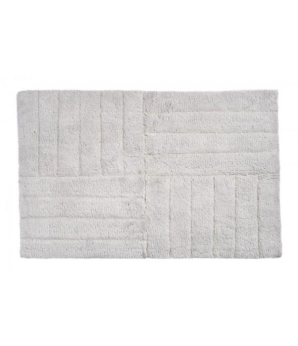 Badmat 382074 - Zone Denmark - Classic/Soft grey