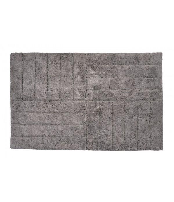 Badmat - Zone Denmark - Classic/Gull grey