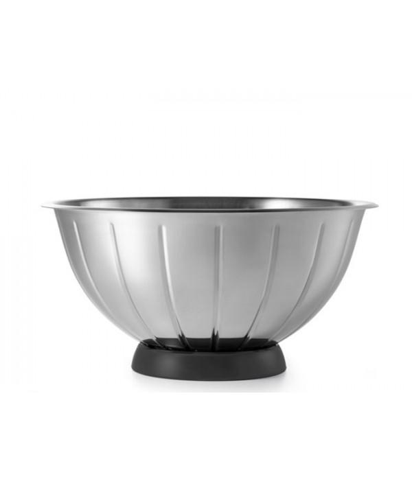 Champagne bowl Nuance Denmark 33 cm