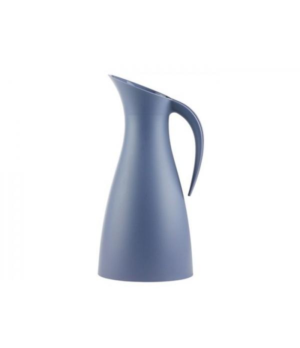 Isoleerkan 1 liter Nuance Denmark blauw