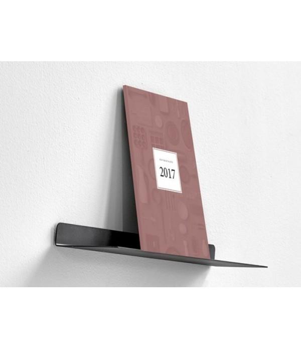 Plank 50 x 12 x 4 cm ( wand )