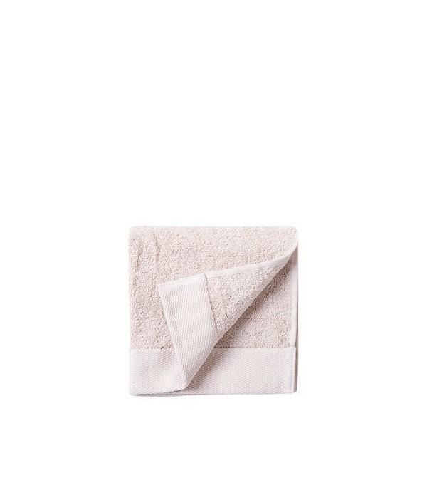Handdoek 40x60, nature