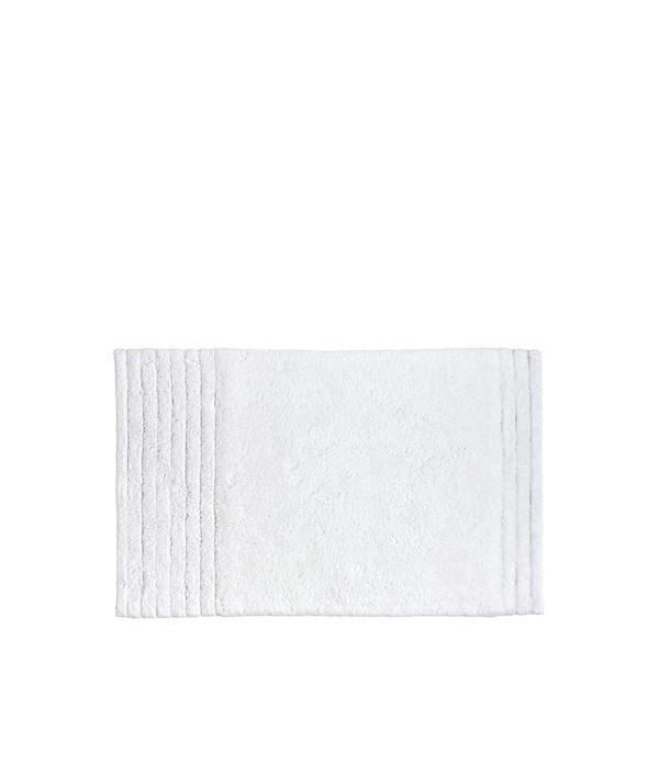 Badmat 50x80 Mist wit