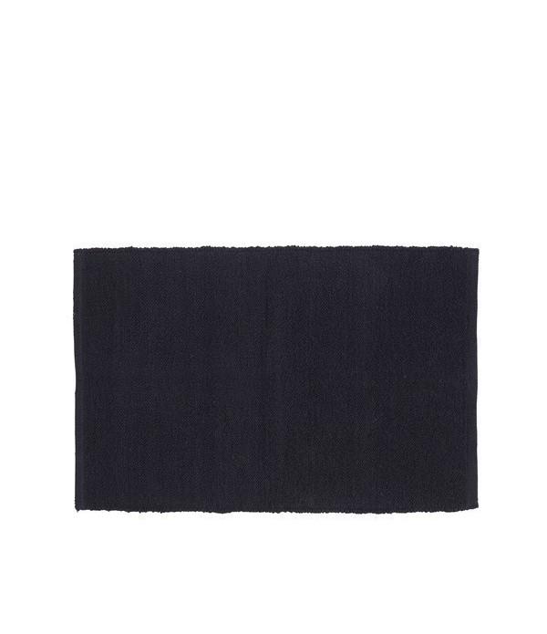 Badmat 60x90 Rustic grijs