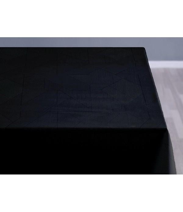 Acryl tafelkleed met antislip achterkant - Complex...