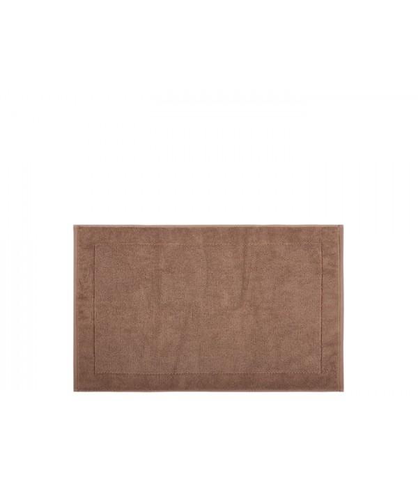 Badmat - Sense - 50x80cm - Poeder