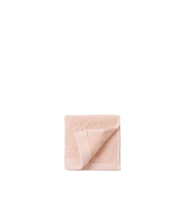 Gastendoekje 30x30 Comfort huidkleur