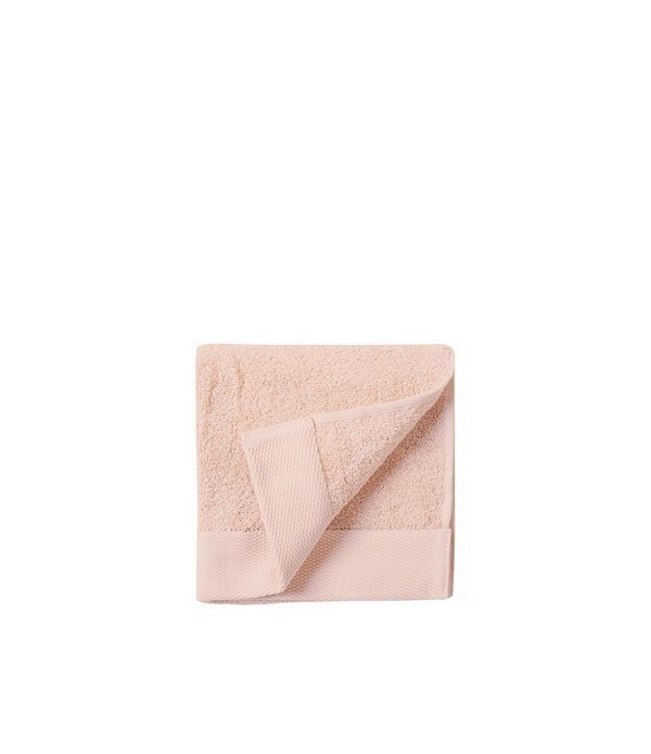 Handdoek 40x60 Comfort huidkleur