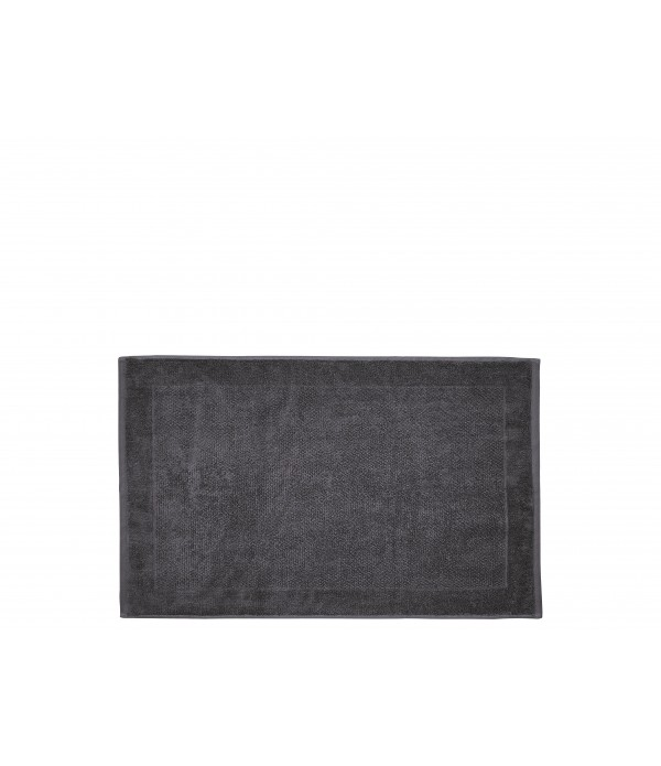 Badmat - Sense - 50x80cm - As